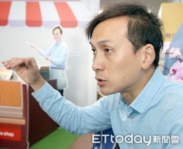 葉元之4字評韓國瑜團隊 陳揮文:剪掉比較好