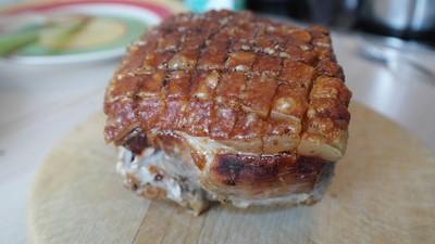 吃肥肉照樣瘦!減肥名醫激推「211飲食法」餐盤一半以上都放「它」
