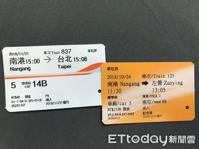 崩潰!高鐵、台鐵全陷「地獄15min」搶嘸票