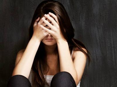 報復強暴 女犧牲入鏡蒐證