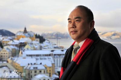 一代船王負債近70億避居東南亞 最愛億元收藏品遭賤價法拍