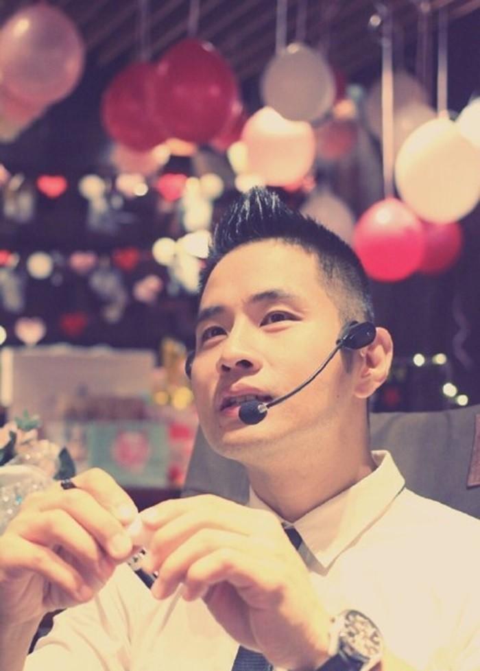 ▲▼美籍韓裔歌手劉承俊(圖/翻攝自劉承俊微博)