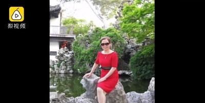 80歲李昌鈺再婚 準新娘出面說話了!