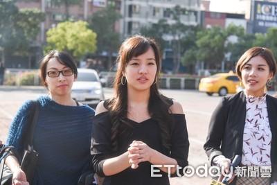 11句韓語錄 韓冰最有FU的是這句