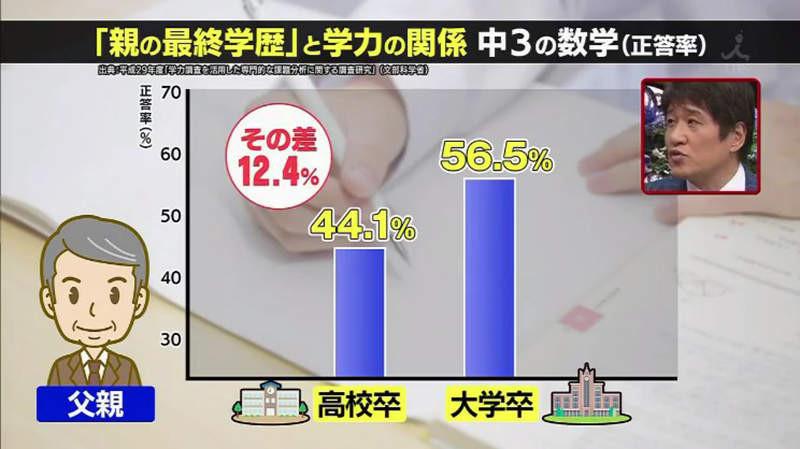 大檸檬用圖(圖/翻攝自日本電視台節目)