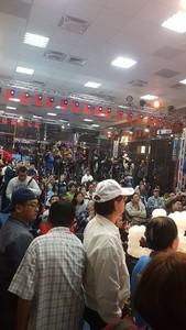 台北開票超過10個小時 王鴻薇:這是光榮城市?