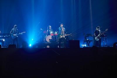 Mr.Children宣布加場來台唱2天