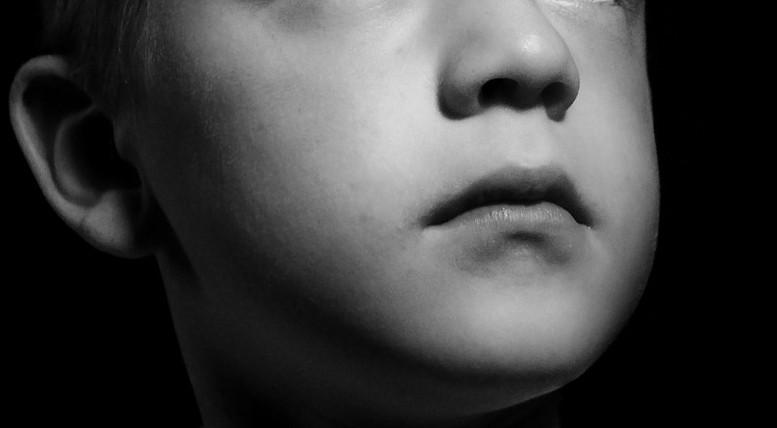▲小孩(圖/取自免費圖庫pixabay)
