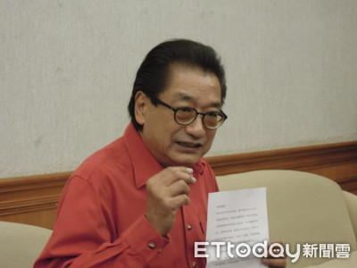 李慶華詐領532萬 遭法院通緝