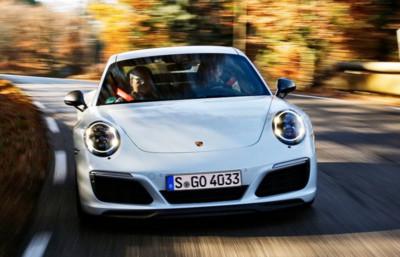 消費者報告選出8大類別最佳車款
