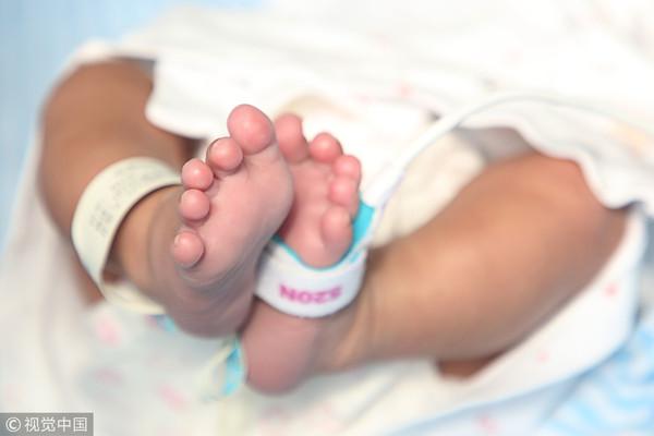 過世醫生家藏「2411具胚胎屍」! 護士揭秘辛:他們比賽「誰墮的多」