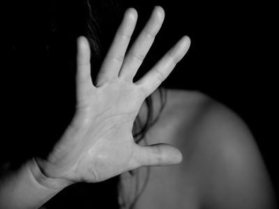 「家」是最危險的!聯合國研究:過半喪命女性,是伴侶至親下毒手