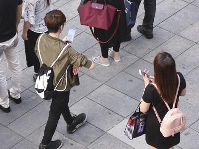 台灣人好愛道歉「不好意思」掛嘴邊!外國人一臉茫:我又沒責怪