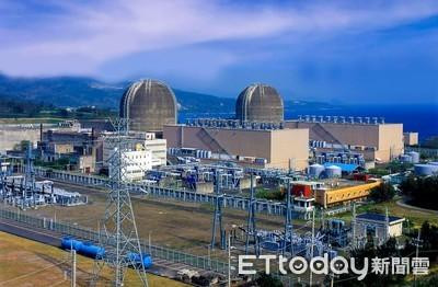 重啟核電 能源局:等盤點結果而定