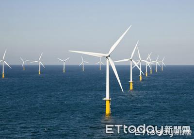 經濟部與台電的「電價政治學」