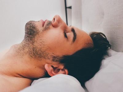 病患「睡眠呼吸器」洩隱私!紀錄回傳保險公司..對方拿著喊不理賠
