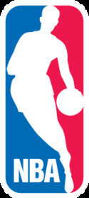 字節跳動與NBA合作 抖音轉播賽事