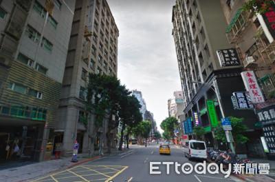 雙北熱門捷運宅 「中山國小站」最夯