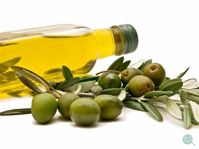 冷壓橄欖油最好、初榨不能高溫?4迷思一次解答