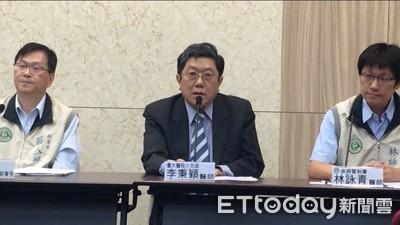 連4起流感疫苗瑕疵 專家:其他國家沒有顯示台灣「嚴格把關」