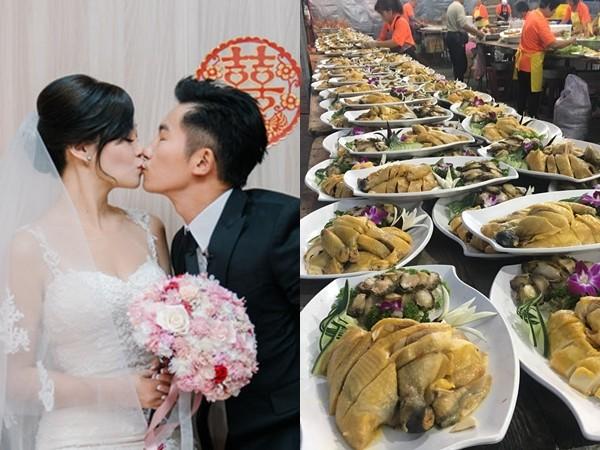 ▲▼蔡昌憲婚宴。(圖/群星瑞智提供、記者洪文攝)