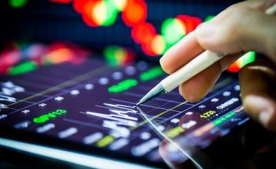 券商搶發ETN4月底上線 證交所辦說明會介紹交易制度