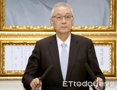 白依/全民調又陷內鬥 KMT趕緊團結吧