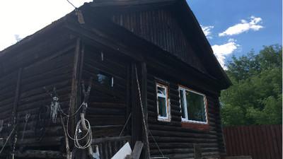 俄式酸奶│俄國鄉村也很戰鬥!「沒水沒電」才正常 原始到不需要網路