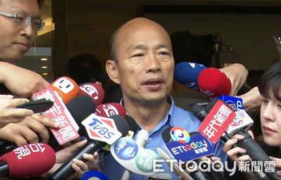 宋魯鄭:民主化消弱台抗陸的資本