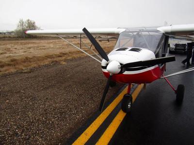 2屁孩偷飛機 低空飛行了24公里