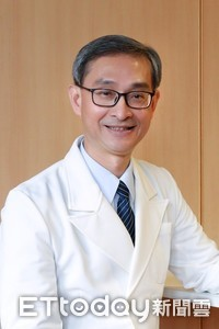 血癌病患福音 造血幹細胞移植