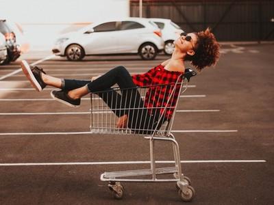 3個習慣阻止衝動購物還能提升品味