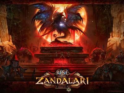 《爐石》收錄線上遊戲史大事件紀念卡