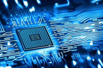 智原於聯電22奈米製程推IP解決方案
