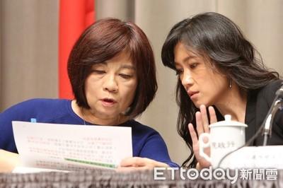 行政院:同婚專法是政府必須往前走的方向