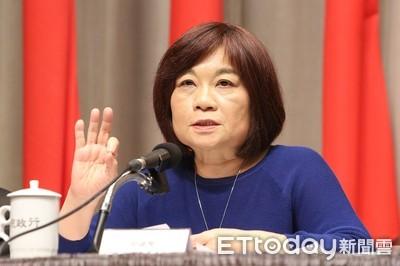 景氣轉壞加速引資來台 國發會祭5招救經濟