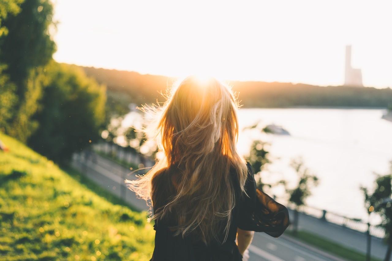 ▲▼陽光,太陽,維生素D,藥丸,出遊,夕陽。(圖/翻攝自pixabay)