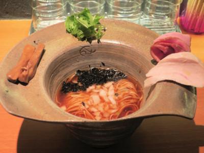 「配料不入湯」才好吃?日拉麵店改革創新 老顧客大讚更美味!