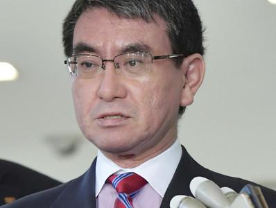 日本表態台灣因反核食難加入CPTPP