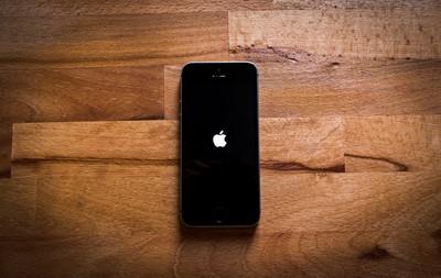 果粉才懂!電子產品都用蘋果:像遊戲裝備加BUFF