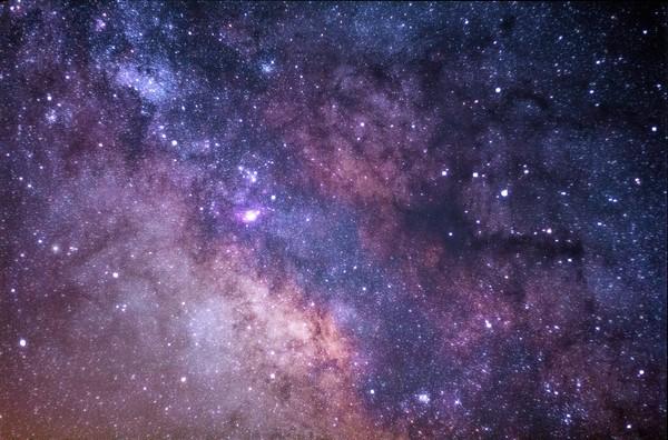 """生命起源关键""""磷元素""""之谜,""""彗星撞击""""带来地球"""