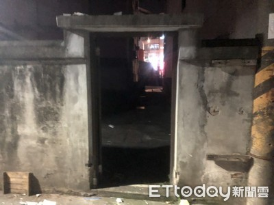 艋舺大廟遶境爆衝突 3男送醫急救