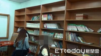 神明生氣!屏東婦租用寺廟圖書館當賭場
