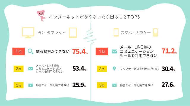 大檸檬用圖(圖/翻攝自rocketnews24)