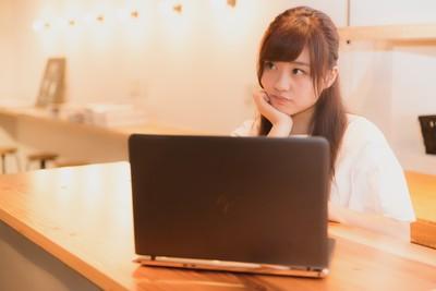 年輕人心目中「網路比家人更重要」 日調查結果讓人好心寒