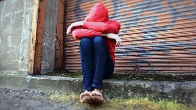 女子遭三人性侵!性侵犯父母承諾迎娶受害者:這樣能拯救五個家庭
