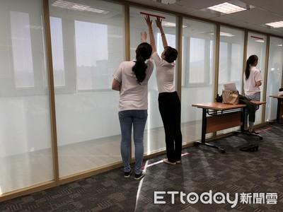 台灣虎航招空服員20個名額近5千人報名