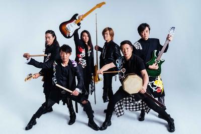 基隆跨年晚會幽默取名「Big Band」