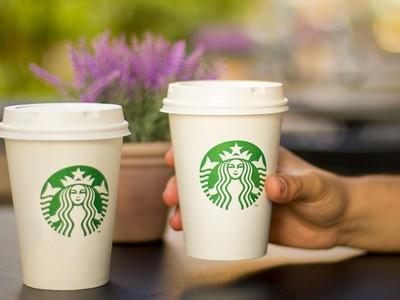 星巴克「全面封鎖A網」!YouPorn總裁反制下令:員工禁帶咖啡上班