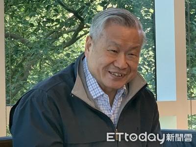 旺宏去年營收創歷史新高